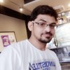 Wordpress user mayankmajeji