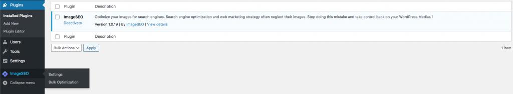 Getting Started WordPress - A screenshot of a social media post - Computer program