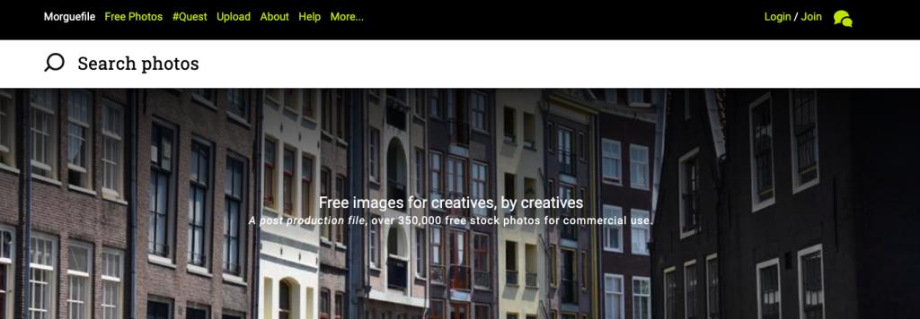 erwachsene kostenlose bildbewertung website