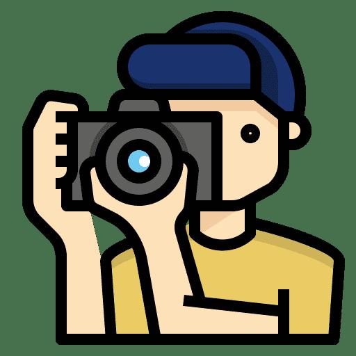 SEO for photographer